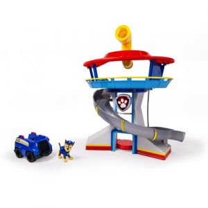 Paw Patrol Look-out