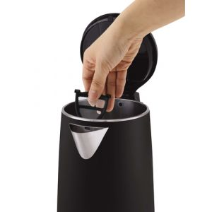 Tefal Safe to Touch Wasserkocher