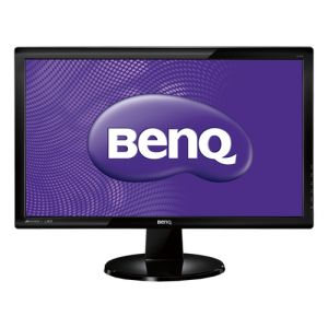 Benq GL2760H LED display 68,6 cm (27 Zoll) Full HD Glanz Schwarz