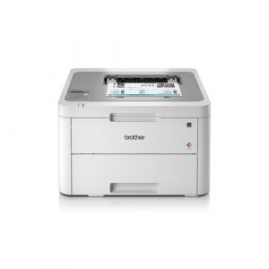Brother HL-L3210CW Laser-Drucker Farbe 2400 x 600 DPI A4 WLAN