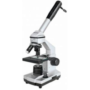 Bresser Optics JUNIOR 1024x USB microscope