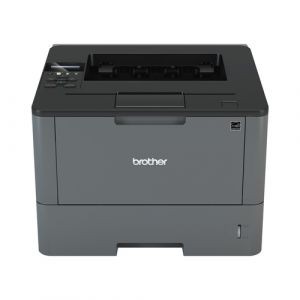 Brother HL-L5100DN Laser-Drucker 1200 x 1200 DPI A4