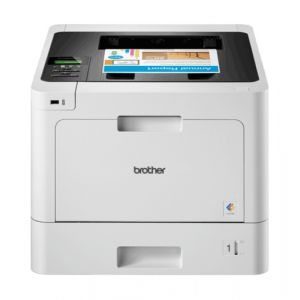 Brother HL-L8260CDW imprimante laser Couleur 2400 x 600 DPI A4 Wifi