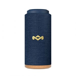 The House Of Marley No Bounds Sport Blau