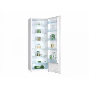 Kibernetik KS340L réfrigérateur Freestanding (placement) Blanc 335 L A++