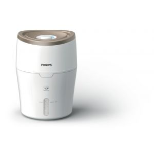 Philips 2000 series Humidificateur d'air jusqu'à 38 m²