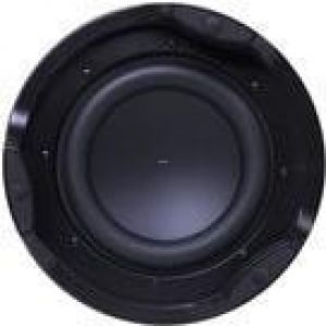 Avermedia Subwoofer SonicBlast GS335  (40AAGS335ANM)