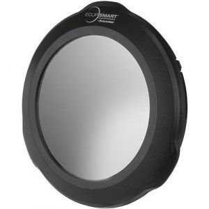 "Celestron EclipSmart Solar Filter - 6"" SCT Telescope filter"