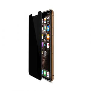 Artwizz PrivacyGlass Mobile/smartphone Apple 1 pièce(s)