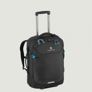 Eagle Creek EC0A3CWJ010 luggage A porter Noir 30 L