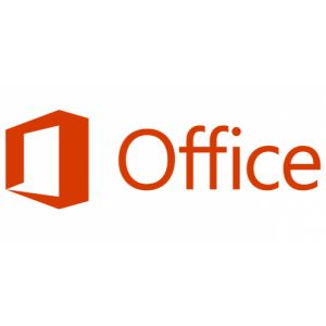 Microsoft Office 2019 Home & Business 1 licence(s) Italien