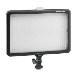 Cullmann CUlight VR 2900BC unité de flash pour studio photo Noir