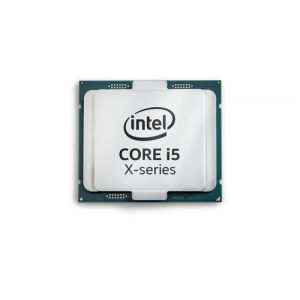 Intel Core i5-7640X Prozessor 4 GHz 6 MB Smart Cache