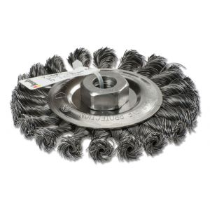 kwb AGGRESSO POWER Brosse plate