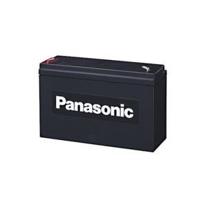 Panasonic PAN-LCR-12