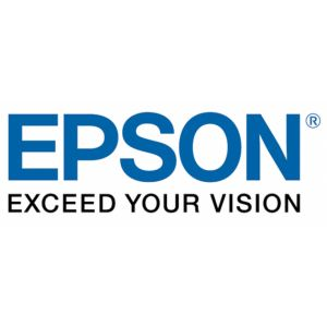 Epson Li-ion Battery for LabelWorks