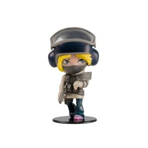 Ubisoft Six Collection - IQ Erwachsene & Kinder Sammlerfigur