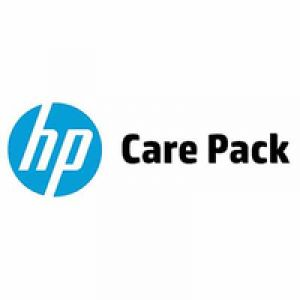 Hewlett Packard Enterprise 1 year Renewal Proactive Care Next business day MSM46x Access Point Service