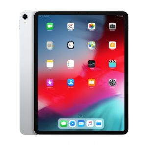 "Apple iPad Pro 32,8 cm (12.9"") 4 Go 64 Go Wi-Fi 5 (802.11ac) Argent iOS 12"