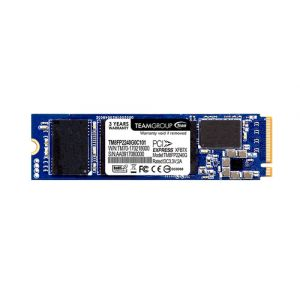 Team Group P30 240 Go PCI Express 3.0 M.2