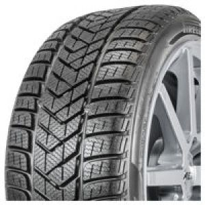 205/55 R16 91H Winter Sottozero 3 MO