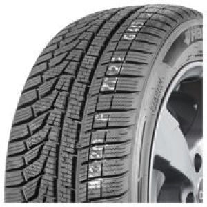 Hankook 245/45R17 99V XL W320 Winter i*cept evo2 W... (2330354-4)