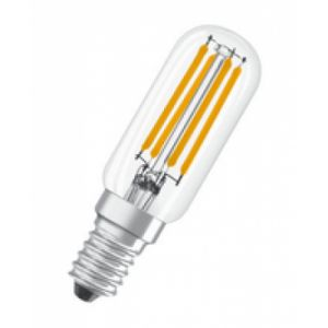 Osram Star Special T26 LED-Lampe 4 W E14 A++