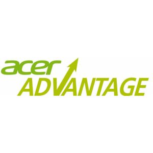 Acer ADVANTAGE 4 YEARS ON SITE