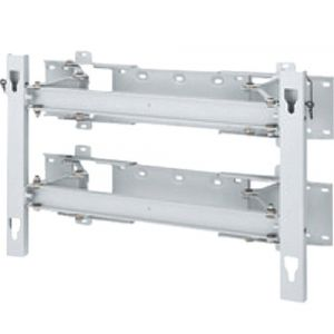 "Samsung WMN4070SD TV mount 101,6 cm (40"") Blanc"