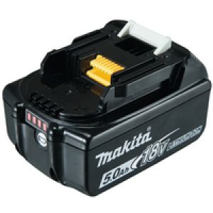 Makita 197280-8 power tool battery / charger Batterie/Akku