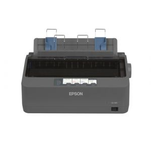 Epson LQ-350 imprimante matricielle (à points)