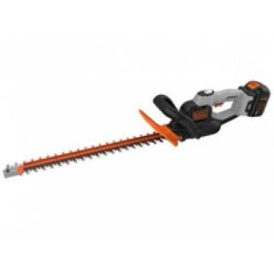 Black & Decker GTC5455PC 3,83 kg