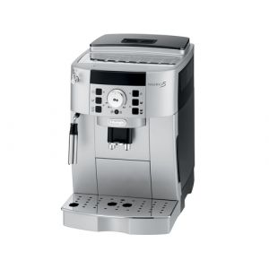DeLonghi ECAM 22.110.SB machine à café Comptoir Machine à expresso 1,8 L Entièrement automatique