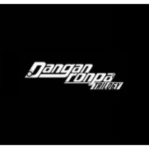 NIS America Danganronpa Trilogy Videospiel Anthologie PlayStation 4