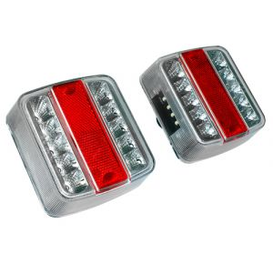 EAL 10103 trailer light