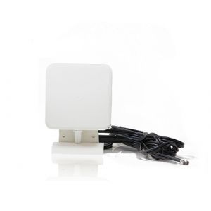 Lancom Systems AirLancer Extender O-360-4G antenne 5 dBi Antenne omni-directionnelle RP-SMA