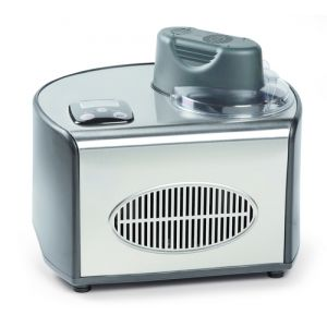 Domo DO9030I 160W 1.5l Eismaschine