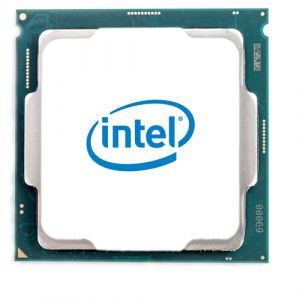 Intel Core i7-9700K processeur 3,6 GHz 12 Mo Smart Cache