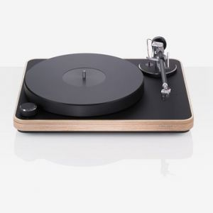 clearaudio Concept Wood TP053 (MM) (TP053-Wood)