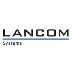 Lancom Systems VoIP +10 Option 1