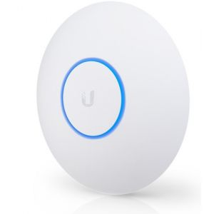 Ubiquiti Networks UAP-AC-SHD WLAN Access Point 1000 Mbit/s Power over Ethernet (PoE) Weiß