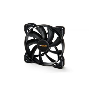 be quiet! Pure Wings 2 140mm PWM high-speed Boitier PC Ventilateur