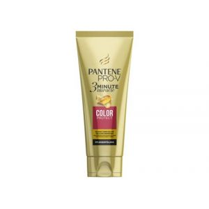 Pantene Pro-V 3 minute miracle Unisexe Non-professional hair conditioner 150ml