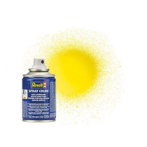 Revell Spray Color Farbe
