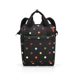 Reisenthel allrounder R sac à dos Multicolore Polyester