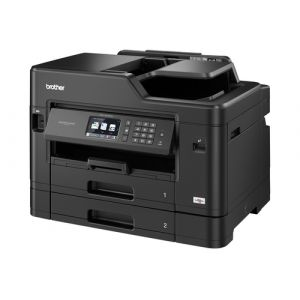 Brother MFC-J5730DW multifonctionnel Jet d'encre A3 1200 x 4800 DPI 35 ppm Wifi