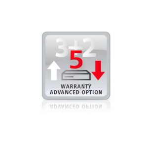 Lancom Systems Warranty Advanced Option M