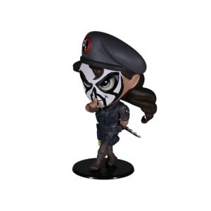 Ubisoft Six Collection - Caveira Sammlerfigur Erwachsene