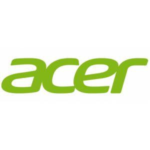 Acer SV.WLDAP.A05 extension de garantie et support