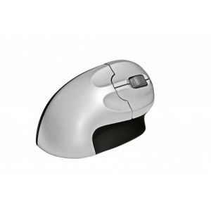 BakkerElkhuizen Grip Mouse Wireless Maus